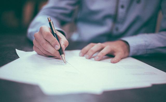 Исковое заявление в суд по КАСКО: образец заявления, как правильно составить