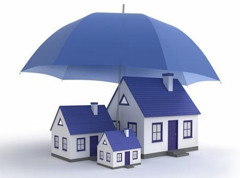 Обязательно ли страховать квартиру и платить страховку при ипотеке