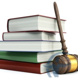 Лизенцизоварение деятельности страховых брокеров - порядок, правила, особенности