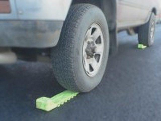 Купленное авто числится в угоне - что делать, куда обращаться, как вернуть деньги