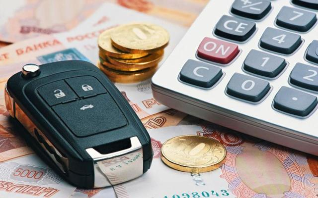 Проверка штрафов ГИБДД по фамилии и паспорту: можно ли и как узнать задолженность по штрафам