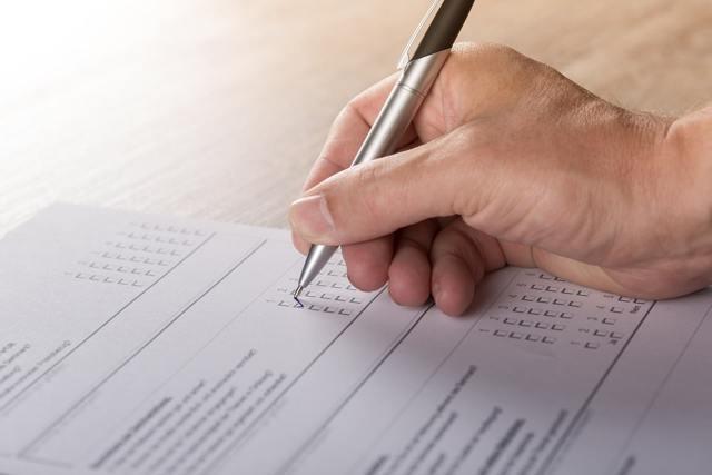Права, обязанности и действия сотрудников ГИБДД при ДТП в 2020 году