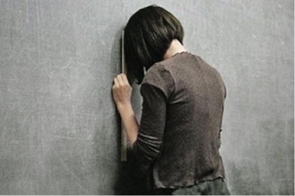 Ипотека для учителей и воспитателей детских садов - условия, требования, льготы