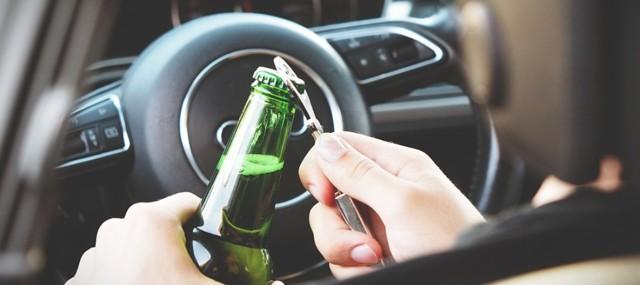 Забрали права за пьянку - что делать, как избежать лишения?