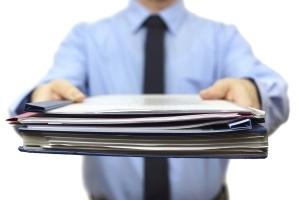Ответственность за ДТП со смертельным исходом: статья и срок за летальное ДТП