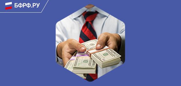 Страховые выплаты в имущественном страховании: как получить, что делать при отказе?