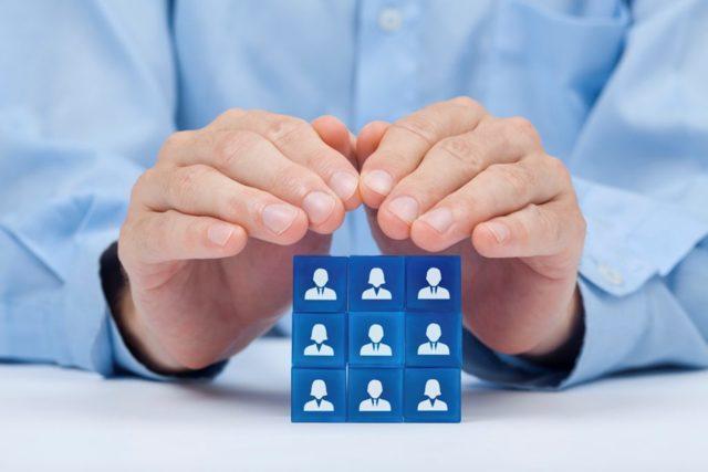 Страховые компании в ДМС - их роль, место, особенности работы