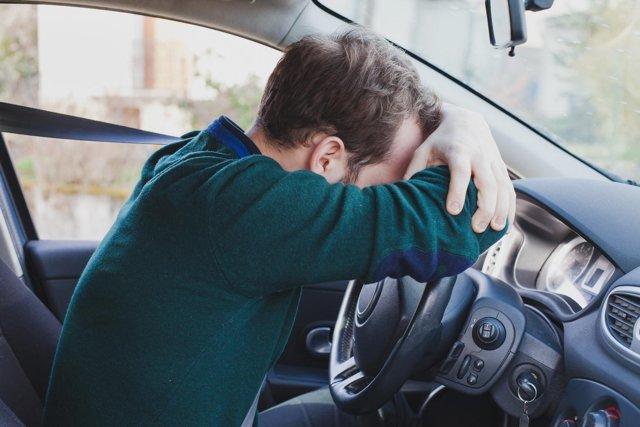 Наказание за вождение в нетрезвом виде в 2020 году - штраф или лишение прав?