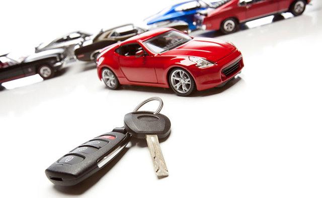 Обмен автомобилями ключ в ключ: особенности, правила и порядок, документы