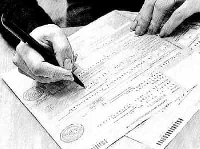Сроки предоставления больничного листа работодателю в 2020 году
