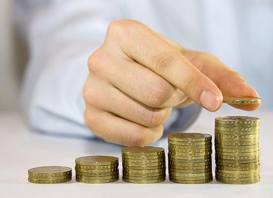 Что такое накопительная пенсия и в чем ее особенности?