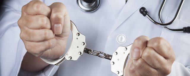 Исковое заявление в суд при нарушении прав пациента: как составить, образец