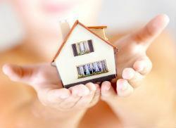 Страхование квартиры на время отпуска - стоимость, особенности, покрываемые риски