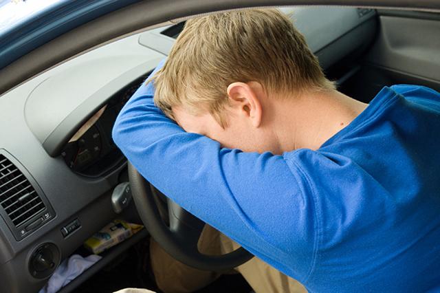 Сколько дней после суда о лишении прав можно ездить на автомобиле?