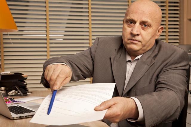 Получение выплат по КАСКО без справок из ГИБДД: особенности процедуры и требования к документам