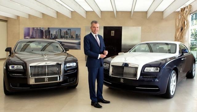 Налог на роскошь на автомобили в 2020 году: список авто, расчет и уплата