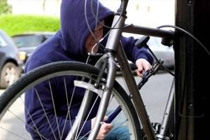 Страхование велосипеда от угона, кражи и повреждения - условия и стоимость