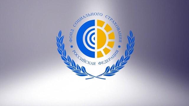 Фонд социального страхования (ФСС) РФ: роль, организация, структура задачи и функции