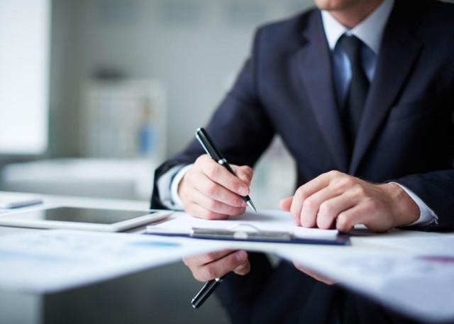Досудебная претензия по КАСКО: как составить, образец заявления