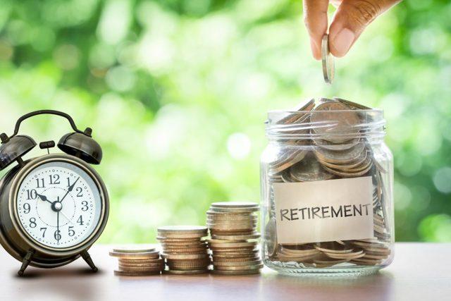 Доверенность на получение пенсии: как оформить и составить, бланк и образец