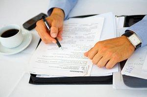 Страхование по системе первого риска - что это, как работает, особенности возмещения