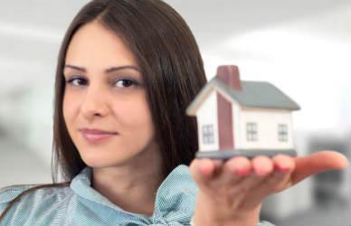 Можно ли не платить страховые взносы по ипотечному страхованию