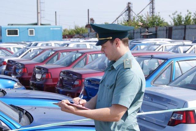 Как проверить растаможен ли автомобиль - способы проверки