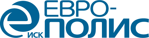 Европолис (europolicy) в страховании - что это, где действует полис