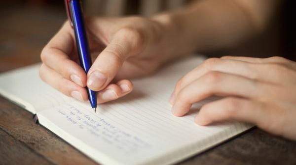 Сдача экзамена в ГИБДД после лишения прав: нужно ли сдавать, порядок, правила, стоимость