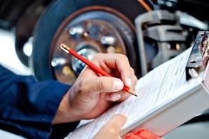Госпошлина за снятие авто с регистрационного учета в ГИБДД и ее размер в 2020