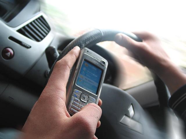 Можно ли узнать номер телефона хозяина по номеру автомобиля?