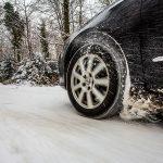 Правила постановки автомобиля на учет в 2020: изменения и поправки в регистрации