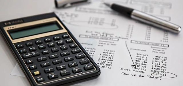 Взыскание денег с виновника ДТП страховщиком - что делать, нужно ли платить
