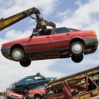 Справка об утилизации автомобиля: бланк и образец, как и где получить?