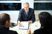 Ведение и сопровождение договоров страхования - цели, задачи, требования