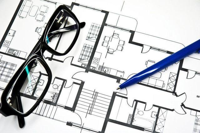 Оценка квартиры для ипотеки - цена, для чего и зачем нужна, как происходит?