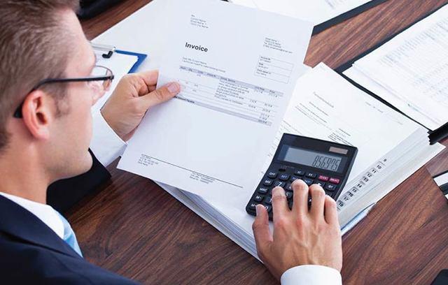 Коммерческий счет в страховании (commercial invoice) - где используется и для чего нужен