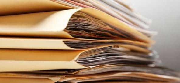 Дополнительное ежемесячное материальное обеспечение - что это и кому положено?
