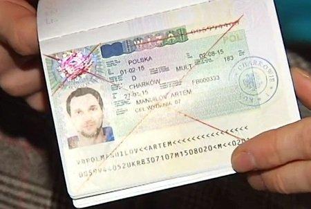 Страхование от неполучения и невыдачи визы: стоимость, условия и программы