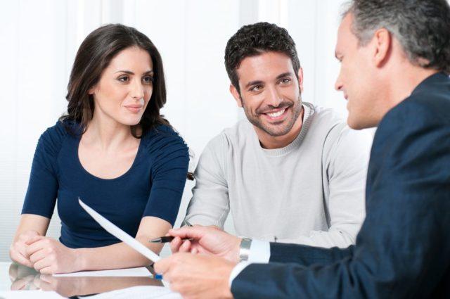 Виды и классификация имущественного страхования физических лиц