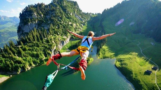 Как выбрать лучшую туристическую страховку: на что нужно обратить внимание при оформлении?
