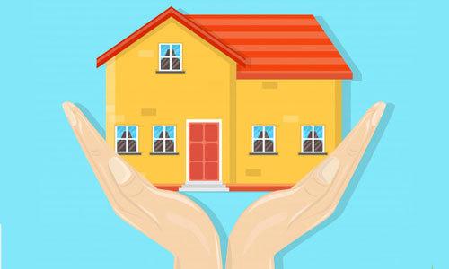 Правовые и экономические основы страхования имущества и недвижимости за рубежом