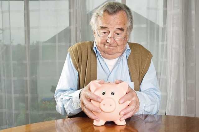 Прекращение выплаты страховой пенсии по инвалидности: причины и основания