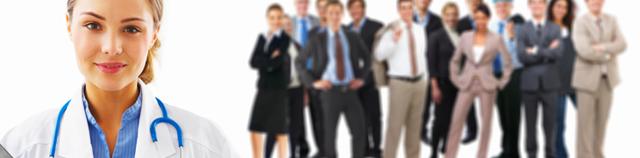 ДМС и страхование от НС: программы, сходства и различия