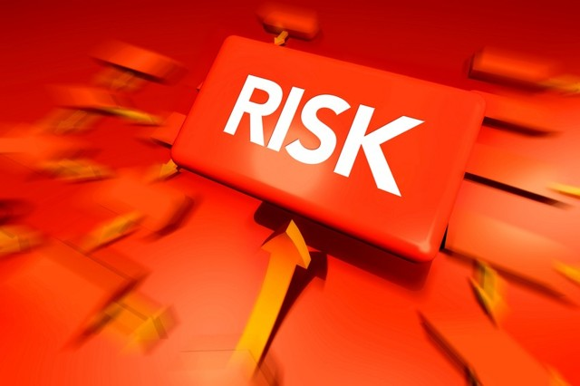 Риски титульного страхования - виды, формы, предупреждение, оценка и управление