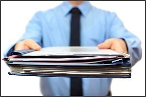 Страховой случай при страховании имущества: порядок действий при наступлении