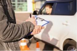 Лишение водительских прав: как лишают прав, процедура лишения в 2020 году