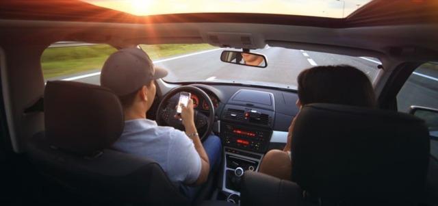 Ответственность за передачу управления автомобилем лицу не вписанному в страховку