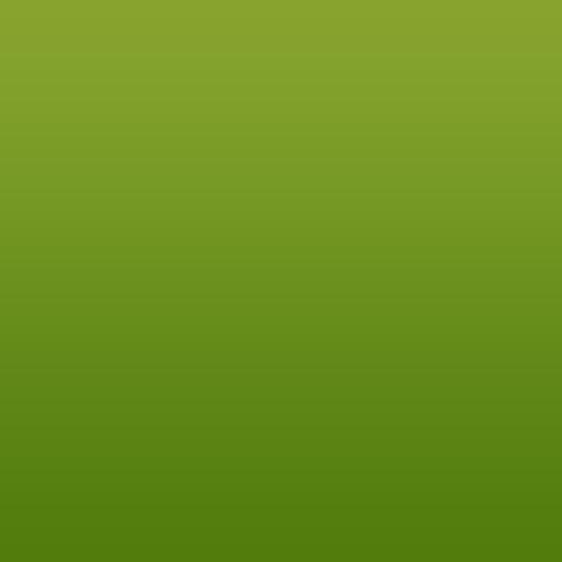 Страхование счетов escrow - сумма, особенности, порядок и правила