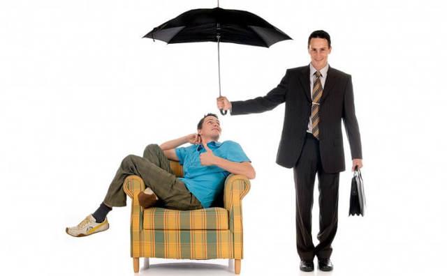 Вид страхования - что это, значение, как применяется, какие бывают